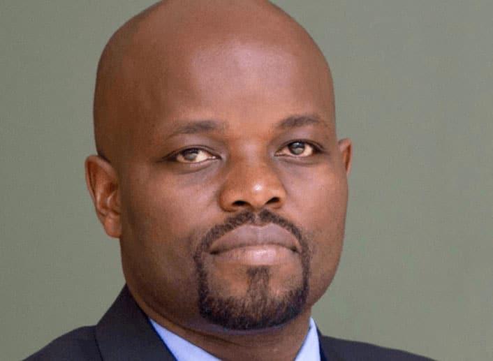 Jean Philbert Nsengimana