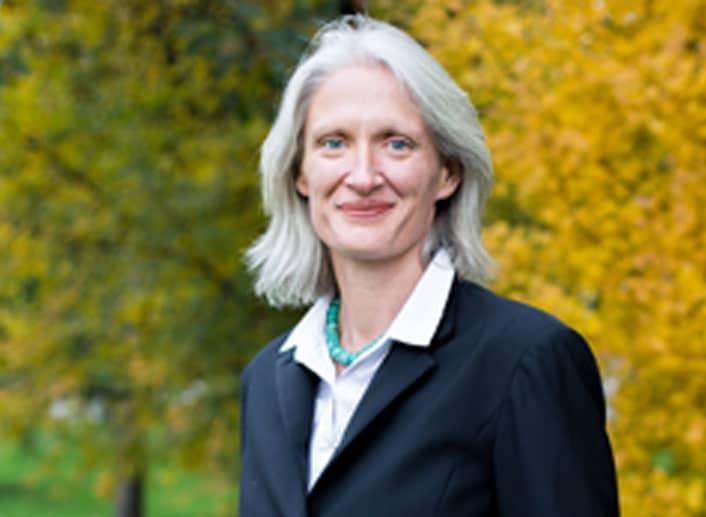 Katharina Schneider Roos